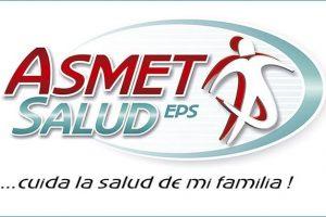Asmet Salud: Afiliación, Citas y Certificados