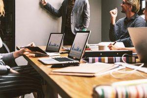 Solicitar y Consultar Certificado de Empresa