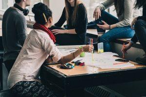 Solicitar Certificado de Estudios en Chile