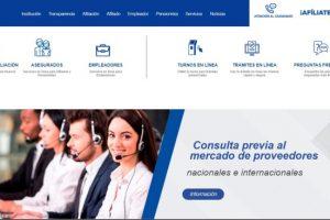 Consultar IESS: Aportaciones, Certificado y Descarga