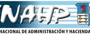 ENAHP: Registro, Requisitos y Trámites