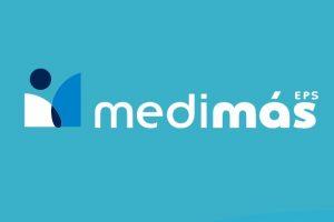 Medimas EPS: Afiliación, Citas y Certificados