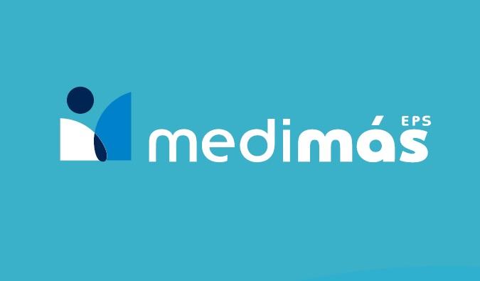 Medimas EPS