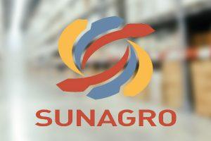 Registro y Requisitos para SUNAGRO SICA