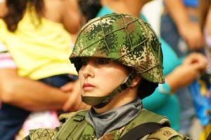 Solicitar Libreta Militar