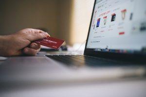 Cargos ADYENMX: Qué es y Cómo Recuperar Mi Dinero