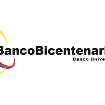 Pasos para abrir cuenta Banco Bicentenario