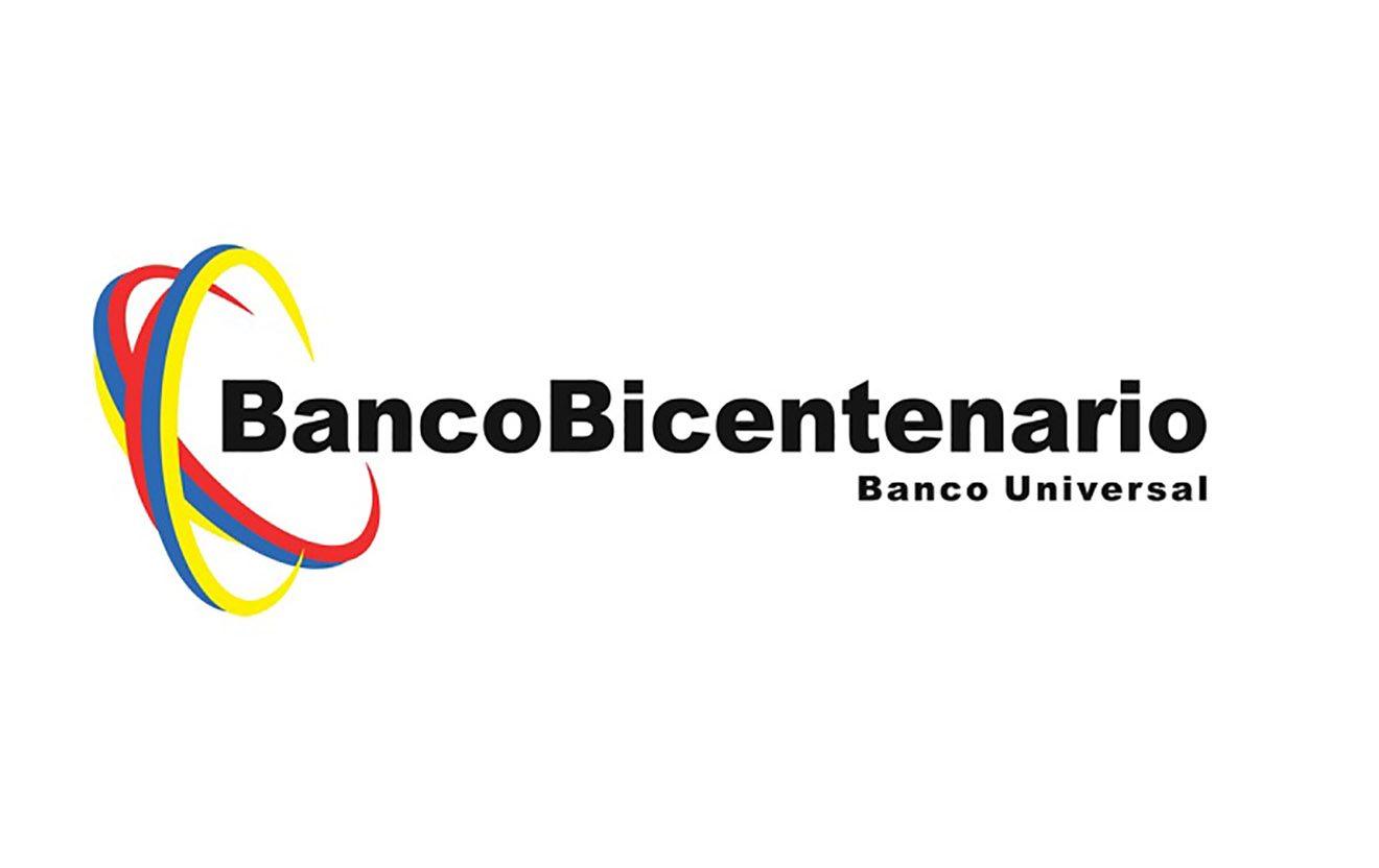 Abrir Cuenta en el Banco Bicentenario
