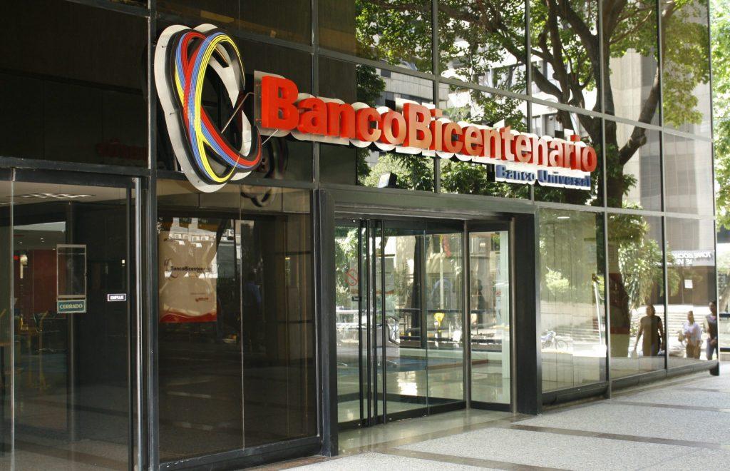Requisitos para abrir cuenta Banco Bicentenario