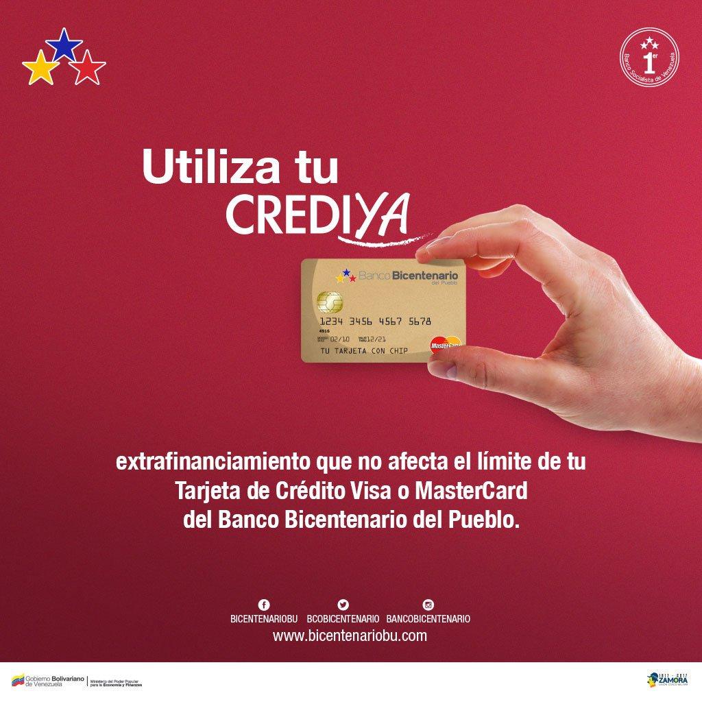 consultar saldo banco bicentenario