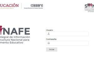 Tramitar Cédula SIIINAFE: Registro y Requisitos