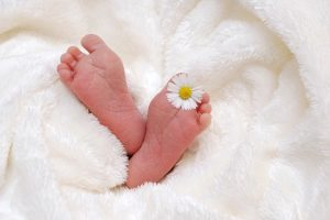 Solicitar Certificado de Nacimiento en Puerto Rico