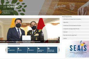 Consultar Certificado de Antecedentes Penales o Récord Policial
