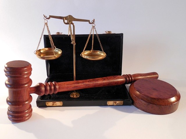 consultar procesos judiciales en TYBA