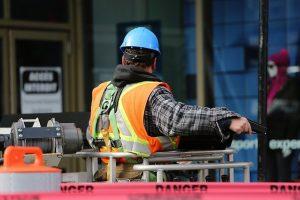 Obtener Certificado de No Tener Impedimento Laboral