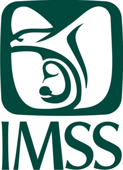 Solicitar Cita en IMSS