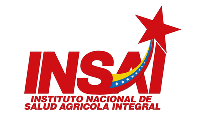 Requisitos para registro INSAI SIGMAV