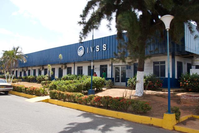 Requisitos para IVSS cuenta individual