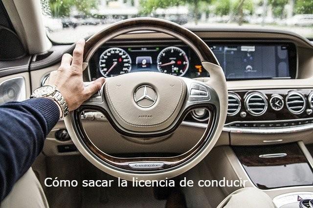 licencia de conducir república dominicana