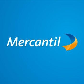 Pasos para abrir cuenta Banco Mercantil