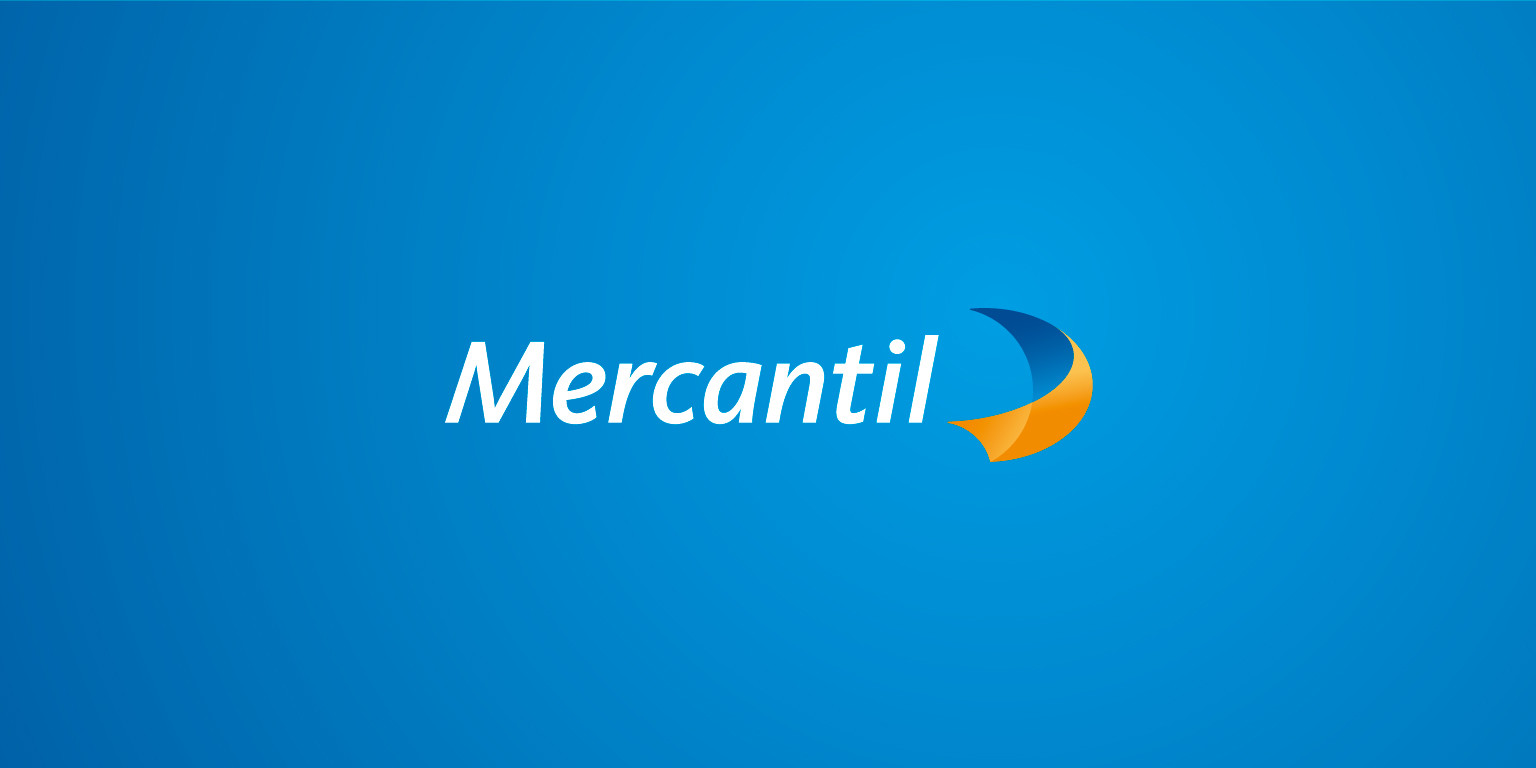 Abrir Cuenta en el Banco Mercantil