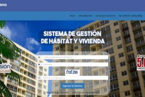 Gran Misión Vivienda: Registro, Requisitos y Planilla