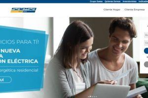 Saesa: Estado de Cuenta y Pago En Línea