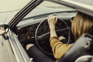 Renovar Licencia de Conducir en Puerto Rico
