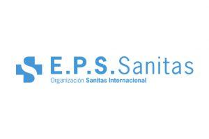 Sanitas EPS: Afiliación, Citas y Certificados