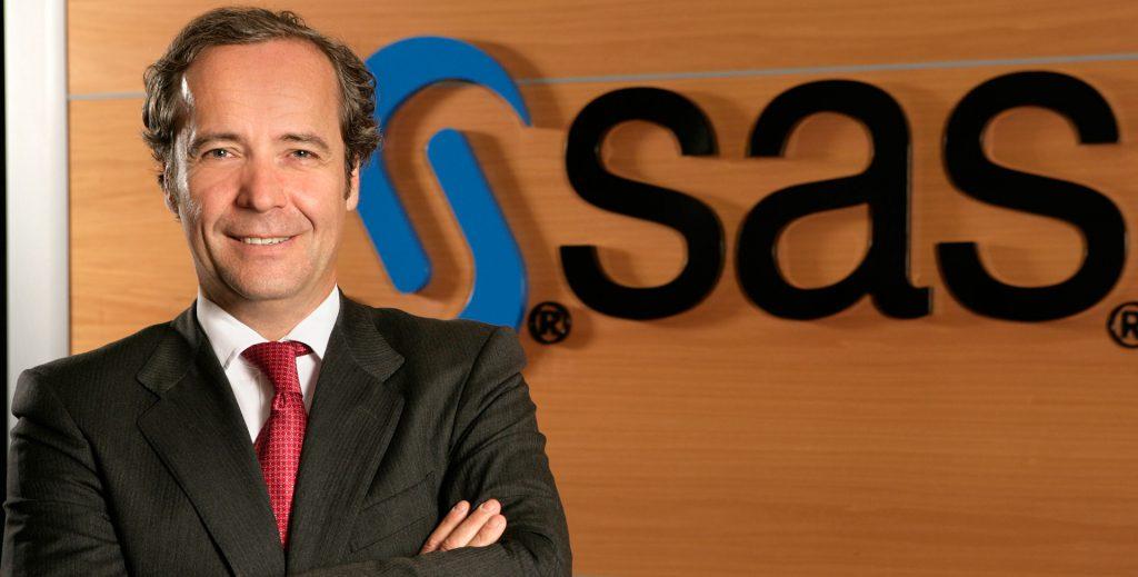 Solicitar Cita Previa en el SAS