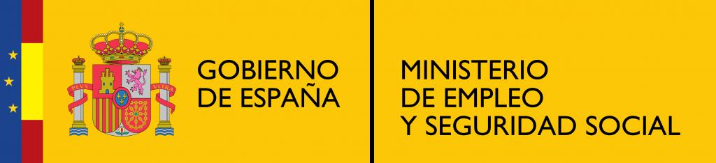 seguridad social en España