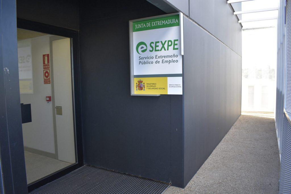oficina sexpe